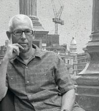 Thomas Roese